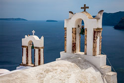 Greece-0509-1370A.jpg