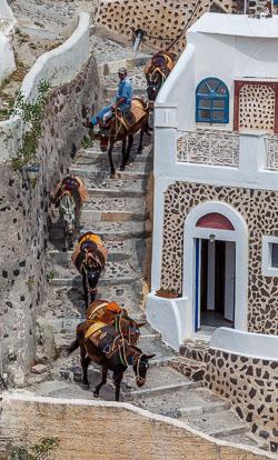 Greece-0509-1386.jpg