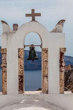 Greece-0509-1395.jpg