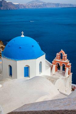 Greece-0509-1401.jpg