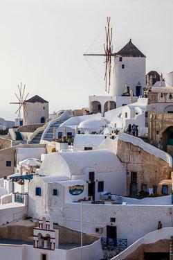 Greece-0509-1503.jpg