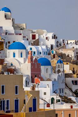 Greece-0509-1512.jpg