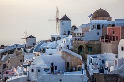 Greece-0509-1597.jpg