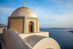 Greece-0509-1822-Edit.jpg