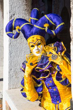 20120223-Venice-1458A.jpg