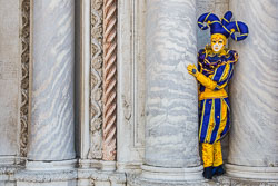 20120223-Venice-1593.jpg