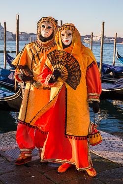 20120223-Venice-478.jpg