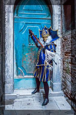 20120223-Venice-856A.jpg