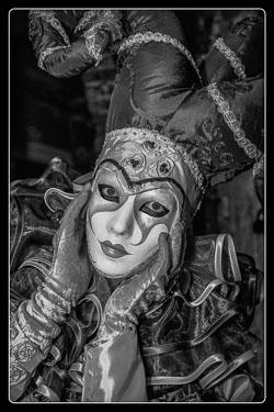 20120223-Venice-929A.jpg