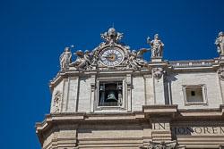 20150912-Rome-112.jpg