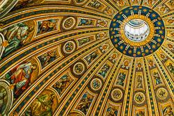 20150912-Rome-175A.jpg