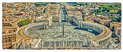 20150912-Rome-266B.jpg