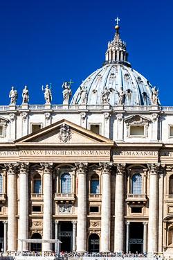 20150912-Rome-91.jpg