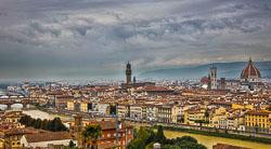 20161023-Tuscany-455D.jpg
