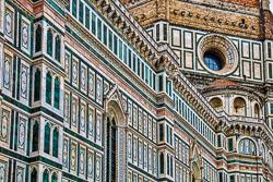 20161023-Tuscany-557A.jpg