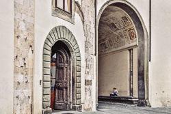 20161024-Tuscany-101A.jpg