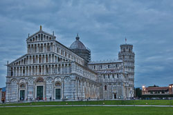 20161024-Tuscany-324.jpg