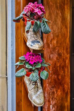 20161024-Tuscany-79.jpg