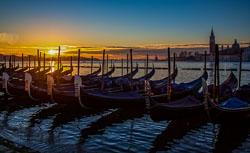 20120223-Venice-209A.jpg