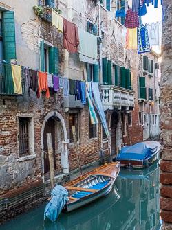 20120223-Venice-2438.jpg