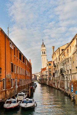 20140221-Venice-4.jpg