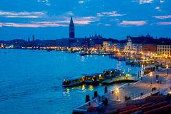 20140221-Venice-466.jpg