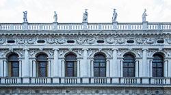 20140221-Venice-55A.jpg