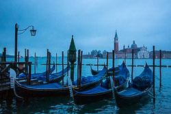 20140222-Venice-17.jpg