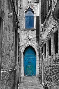 20140222-Venice-230B.jpg