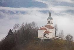 20120126-Slovenia-1.jpg