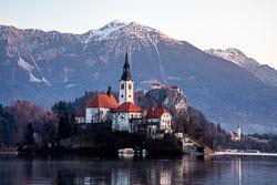 20200127-Slovenia-139.jpg