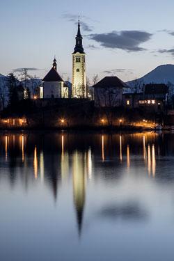 20200127-Slovenia-2.jpg