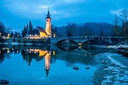 20200129-Slovenia-11.jpg
