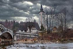 20200129-Slovenia-96-A.jpg