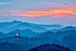 20200131-Slovenia-46.jpg