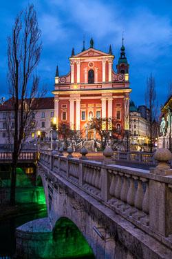 20200201-Slovenia-53-A.jpg