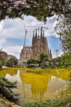 20180522-Barcelona-1059.jpg