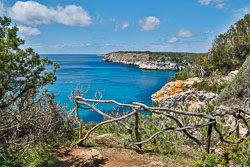 20180513-Menorca12-385.jpg