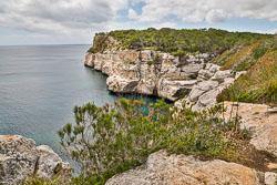 20180513-Menorca12-502.jpg