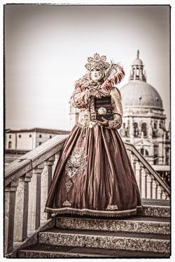 20140303-Venice-319-Edit-Edit-Edit-Edit-Edit.jpg