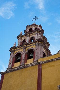 Guanajuato-151.jpg