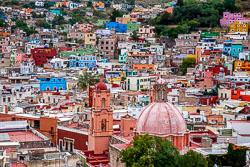 Guanajuato-254.jpg