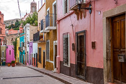Guanajuato-378.jpg