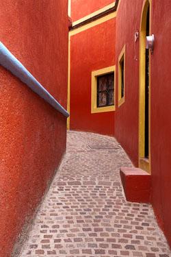 Guanajuato-382-Edit.jpg
