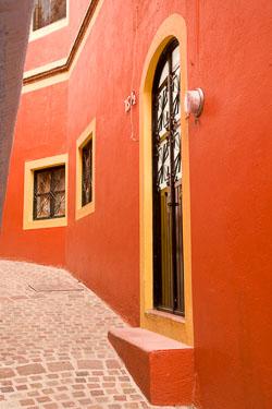 Guanajuato-426.jpg