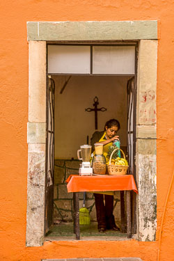 Guanajuato-456.jpg
