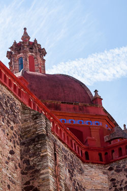 Guanajuato-93.jpg