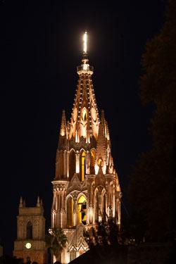 San-Miguel-de-Allende-33.jpg