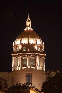 San-Miguel-de-Allende-37.jpg