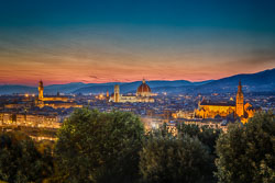 20180617-Florence-290-A.jpg